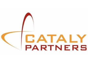 Cataly Partners_klein