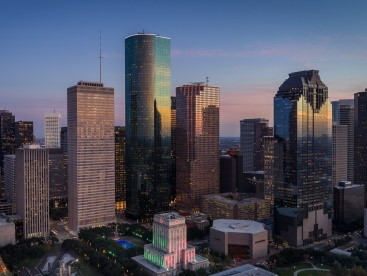 Handelsmissie Houston_klein